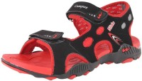Action Campus Boys Sports Sandals