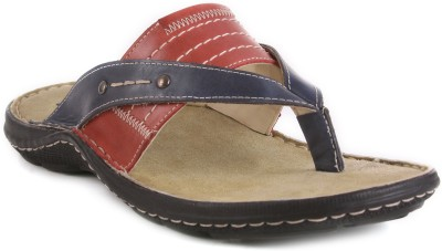 Vito Rossi Men Multicolor Sandals