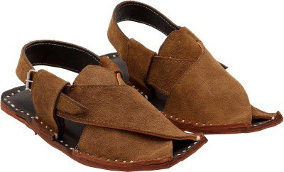 Royal Collection Brown Women Brown Flats