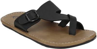 KZAARA Men Multicolor Sandals