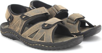 Power LAGOS Men Sports Sandals