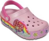 Crocs Girls Clogs