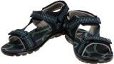 Provogue Men Blue Sandals