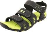 Frestol Men GREEN Sandals