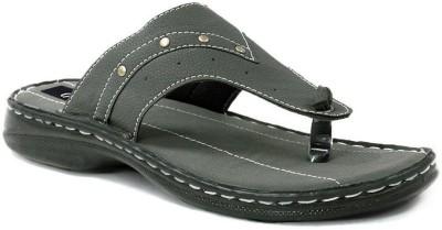 GISOLE Men Grey Sandals
