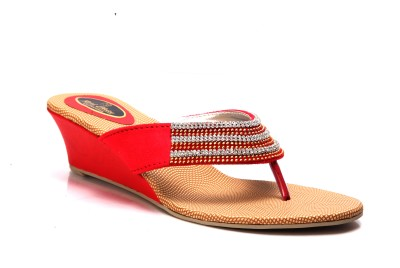 Royal Collection 5140000rw Women Wedges