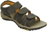 ABS Men MHN Sandals