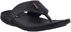 MSL Men Sandals