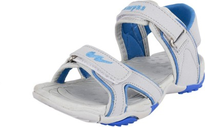 Campus Boys Sports Sandals