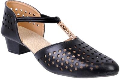 Fescon Women Heels
