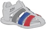 Bibi Boys Sports Sandals