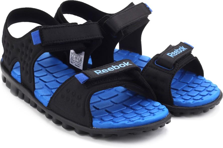 Deals - Bangalore - Adidas, Reebok... <br> Mens Slippers & Sandals<br> Category - footwear<br> Business - Flipkart.com
