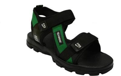ABS Men Sandals