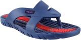 MSL Men 45,BLUE Flats