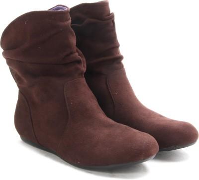 Tresmode Haboot-2 Women Heels