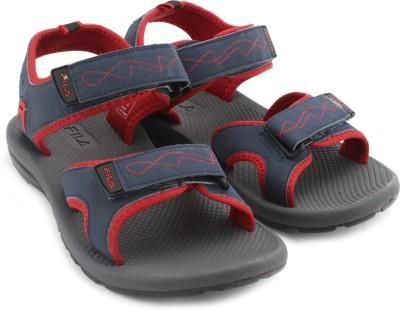 Fila Women Women Sports Sandals