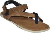 Strive Men Chekku Sandals
