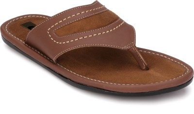 Cris Martin Men Brown Sandals