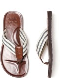 WROGN Men White Sandals