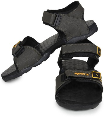 71facff41 Flat 30% OFF on sparx sandals