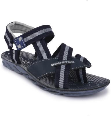 Graco Men Blue Sandals