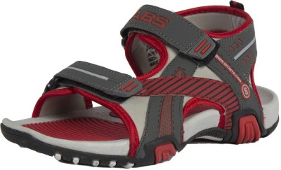ABS Boys, Girls Sandals