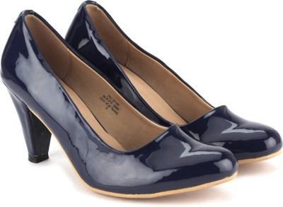 Bata Women Heels