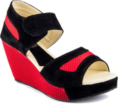 Give your style,fashionable,comfartable,Durable,This pair of sandal a must have for your footwear collection