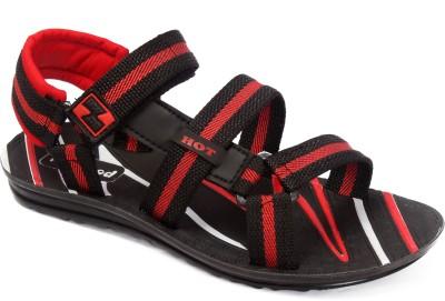 Pu-Good Men Multicolor Sandals