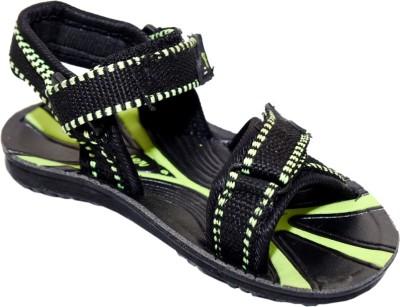 Calix Boys Multicolor Sandals