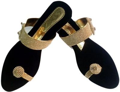 Coblivi Women Black Heels