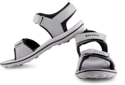 Aircity Men Sandals