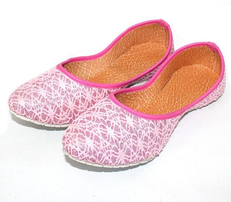 AR Mojaris(Pink)