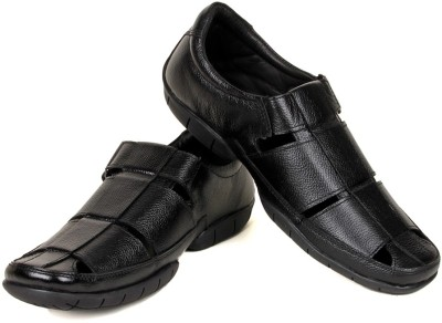Balujas Roman Sandal Men Sandals