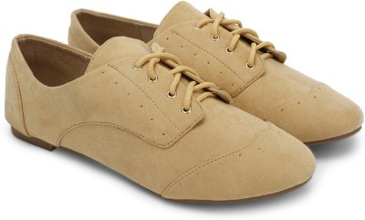 Plosh Women Heels
