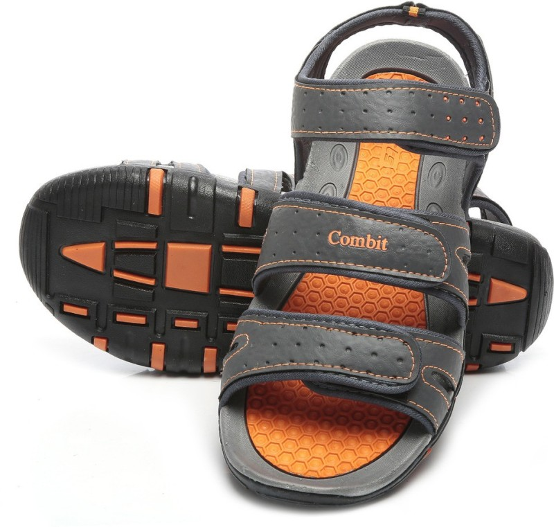 Combit Men Multicolor Sandals SNDEMXHH6TES8ZHV