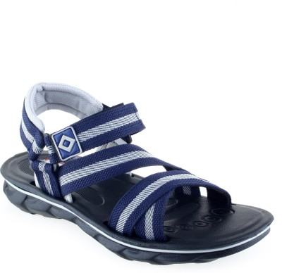 GOODLAY Men Sandals