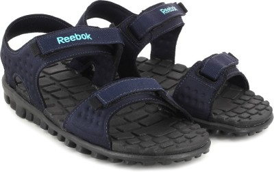 Reebok ULTRA FLEX Women Women Navy Sports Sandals