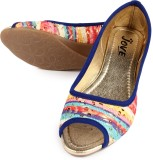 Jove Girls Wedges