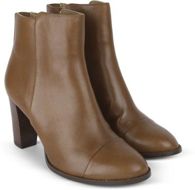Clarks Kacia Alfresco Women Heels
