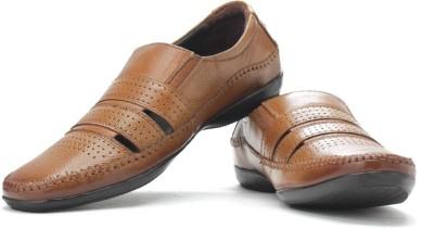 Lee Cooper Men Sports Sandals