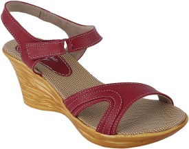 Style Buy Style Women Cherry Sports Sandals