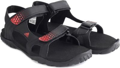 Adidas ARGO M Men Black Sandals