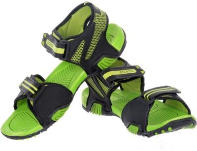 Per Te Solo Rex Men Sandals