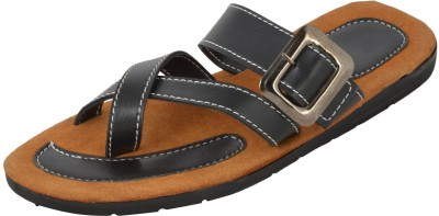 Tactic Men Camel Sandals