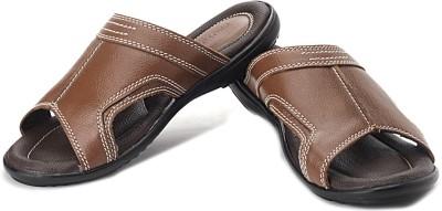 Provogue Men Sandals
