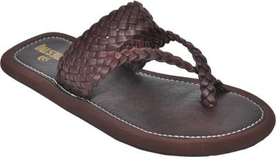 domestiq Men Sandals