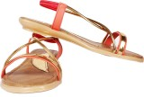 Scantia Girls Flats