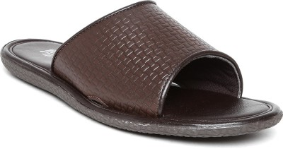 Roadster Men Brown Sandals