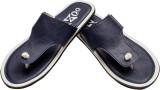 Ooz Footwear Men NOOZPU15S14_Blue Sandal...
